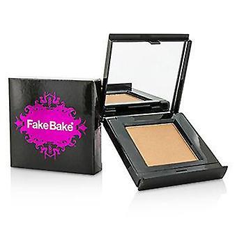 Fake Bake Beauty Bronzer (Paraben Free) - 8g/0.28oz