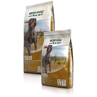 Bewi Dog Pienso para Perro Flakes (Dogs , Dog Food , Dry Food)