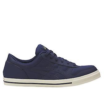 Asics Aaron HY7U15858 universal summer men shoes