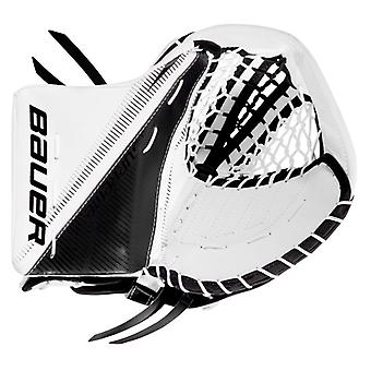 Bauer Supreme S27 Fanghand Senior