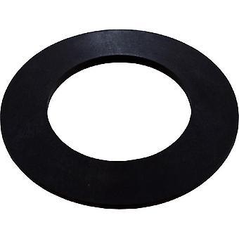 Pentair 273505 separador negro recambio