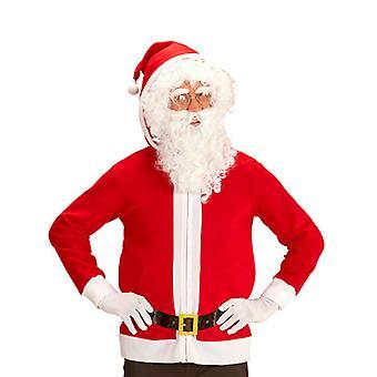 Santa Claus Jacket