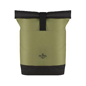 Шкипер рюкзак унисекс сумка Messenger рюкзак рюкзак досуг сумка рюкзак 7261