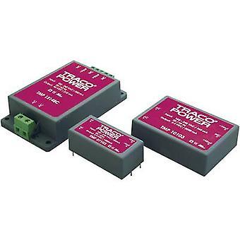 AC/DC PSU module TracoPower TMP 15124 24 Vdc 0.625 A 15 W