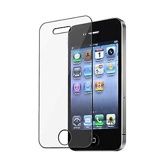 Stuff Certified ® 3-Pack Screen Protector iPhone 4 Tempered Glass Film
