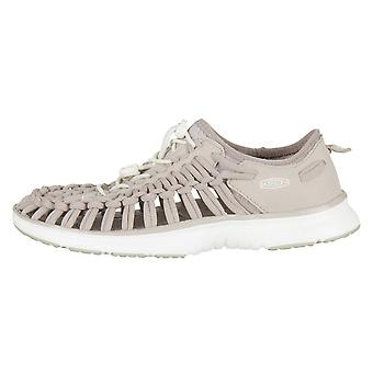 Keen Uneek O2 1018730 universal  women shoes