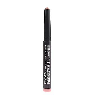 Laura Mercier 'Pink Spark Caviar Stick Eye Colour'  0.05oz/1.64g New