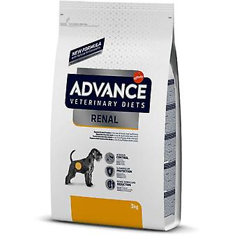 Advance Renal Canine (Dogs , Dog Food , Dry Food , Veterinary diet)