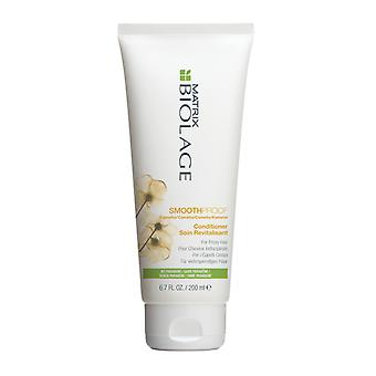 Matrix Biolage lisse preuve Conditioner 200 ml
