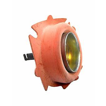 أداة قياسية FM160-70 المكربن