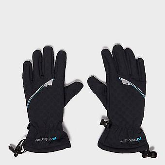 Trekmates Women's Keska Softshell Gloves