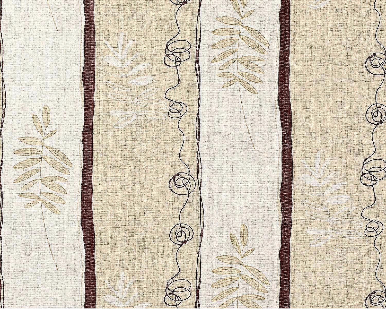 Papel pintado no tejido EDEM 685-91
