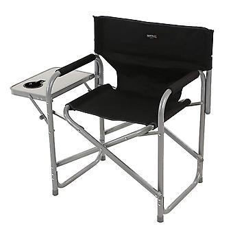 Regatta Directors Folding Camping Chair