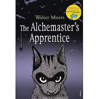 Aprendiz de Alchemaster