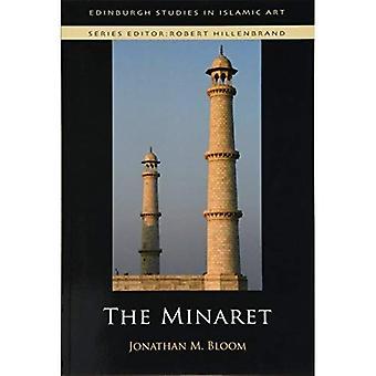 Minareten