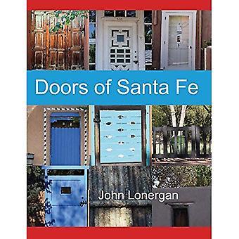 Dörrarna till Santa Fe (dörrar av världen)