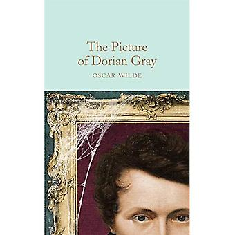 The Picture of Dorian Gray� (Macmillan Collector's Library)