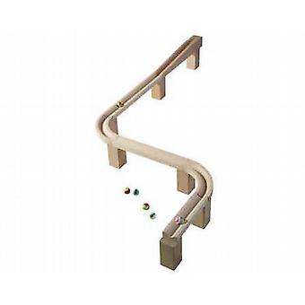 HABA - Marble Run Horizontal track 3527