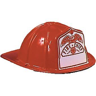 Fire Fighter Helmet For Children