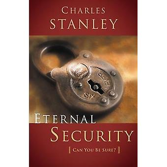 Eternal Security by Stanley & Charles