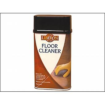 FLOOR CLEANER 1 LITRE
