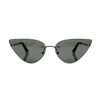 Mr.boho Cat Eye Embassy Sunglasses