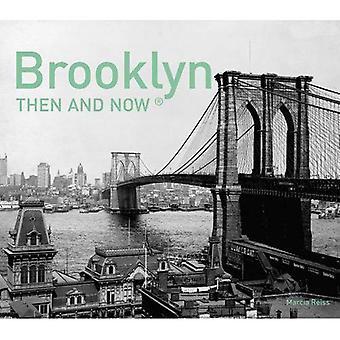 Brooklyn: Dahin und Now(r)
