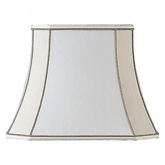 Endon CAMILLA CAMILLA-16 Fabric Shade
