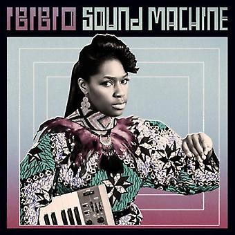 Ibibio Sound Machine - Ibibio Sound Machine [CD] USA import