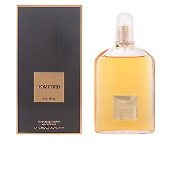 TOM FORD Herren edt vapo