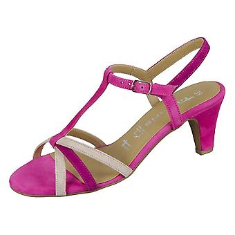 Tamaris 12836022505   women shoes