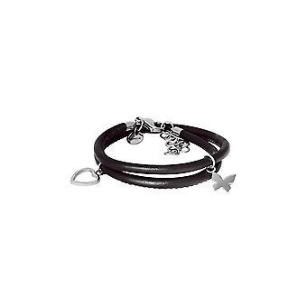 Xenox Damenarmband (X2407)