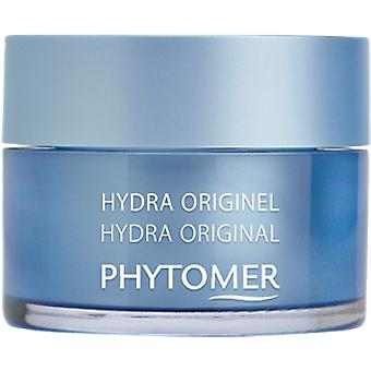 Phytomer Hydra Original Thirst-Relief Melting Cream