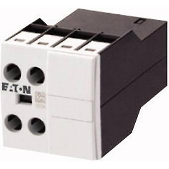 Eaton DILA-XHI11 Auxiliary switch module 1 pc(s) 4 A