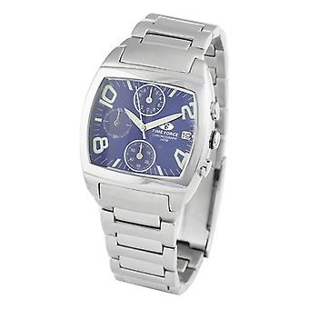 Men's Time Force WATCH TF2589M-03M (38 mm)