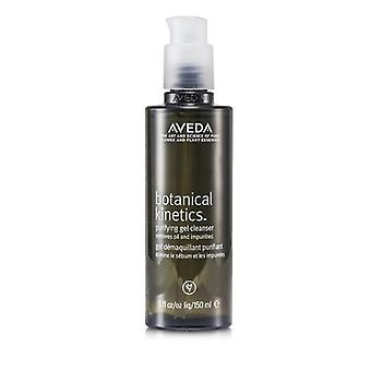 Aveda Botanical Kinetics Reinigungs Gel Cleanser 150ml / 5oz