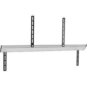 Soundbar mounting brackets Swivelling Distance to wall (max.): 6.9 cm Vogel´s SOUND 3450 Silver 1 pc(s)