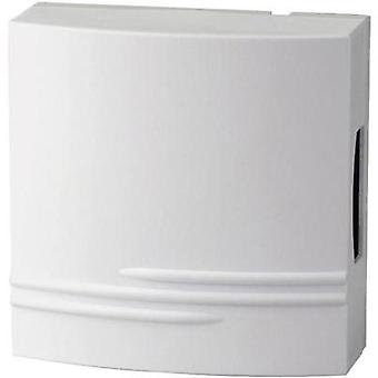 Chime 8 V (max) 82 dB (A) Heidemann 70148 White
