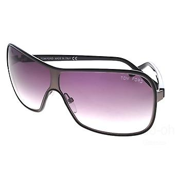 Tom Ford Alexei Black TF 116 13B