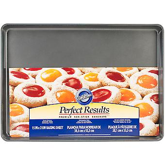 Perfect Results Mega Cookie Sheet-21