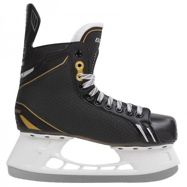 Sanded Bauer Supreme one.5 Sr. Ice Hockey Skates Senior