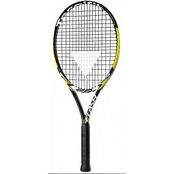 Tecnifibre T-Flash 26 inch Kids Club