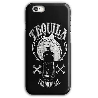 Tequila traditionella mexikanska roliga iPhone Case 5/5S 6/6S 6Plus/6SPlus | Wellcoda