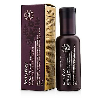 Serum reparador de Innisfree perfecto 9 50ml/1.69 oz