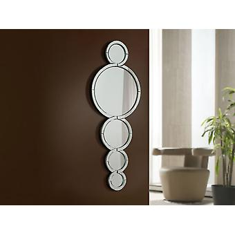 Schuller Mercury Mirror (Decoration , Mirrors)