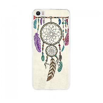 Capa big dream catcher para Xiaomi Mi5