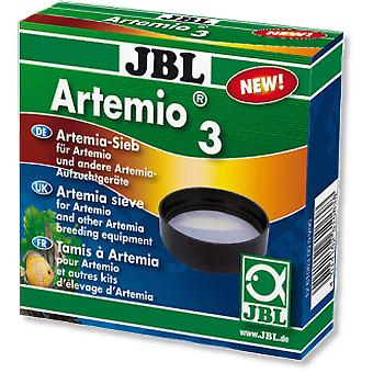 JBL Artemio 3 (Fish , Aquarium Accessories , Automatic Feeders)