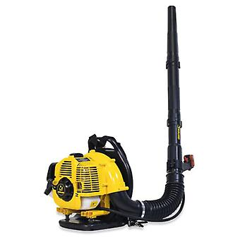 Garland Backpack Blower Gas Gasoline 2T 500 Mg - 30.8 Cc - 275 Km / H