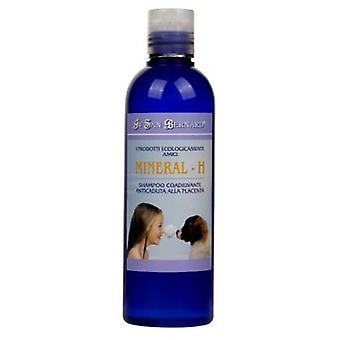 San Bernard H 3000 Mineral Shampoo Ml (Dogs , Grooming & Wellbeing , Shampoos)