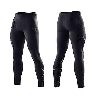 2XU compressie Tights